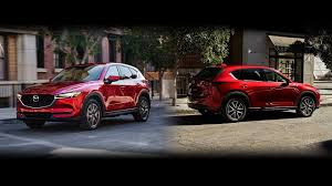 mazda x5 2017 mazda cx 5 for sale in orlando fl in stock at sport mazda