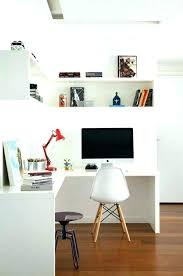bureau angle design bureau d angle design theartistsguide co