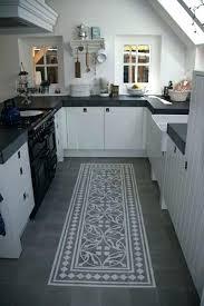 grand tapis de cuisine grand tapis cuisine grand tapis cuisine tapis a partir de carreaux