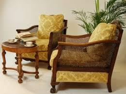 Sale On Chairs Design Ideas Chair Design Ideas Bergere Chairs For Sale In Massachussets