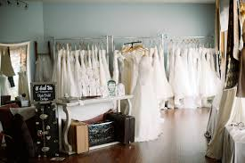 the bridal shop lincoln nebraska wedding gowns and dresses blush bridal