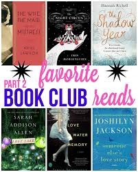 211 best book club picks images on book clubs book