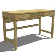 Wood Desk Drawer Organizer Wood Desk With Drawers Organizer Corner Light Esnjlaw Com