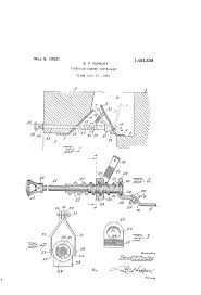 patent us1454538 fireplace damper controller google patents