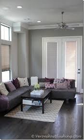 best 25 dark grey couches ideas on pinterest dark grey sofas