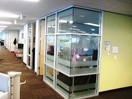 interior aluminum door frames image on fancy home decor ideas and