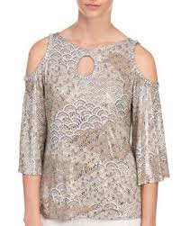 special occasion blouses s special occasion dresses tops more stein mart