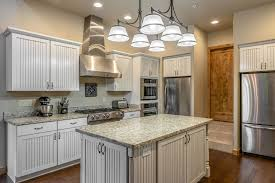 white kitchen cabinets refinishing what to about refinishing kitchen cabinets real simple