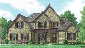 floor plans dawkins farm regency homebuilders