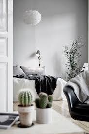 Esszimmer M Chen Kleiderordnung Die Besten 25 Kaktus Inneneinrichtung Ideen Auf Pinterest