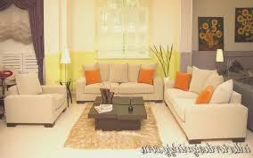 malaysia home interior design home interior design malaysia paleovelo com