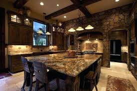 rustic country kitchen ideas country farmhouse kitchen kitchen cabinets rustic country kitchen