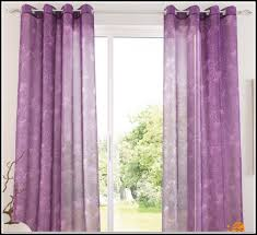 Purple Curtains For Nursery Purple Curtains For Nursery Decorating Mellanie Design