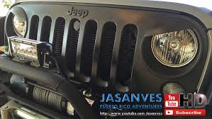 jeep wrangler front grill diy jeep jk front grill mod grill removal eyebrow trim