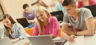 online class high school how do online high school classes work asu prep digital