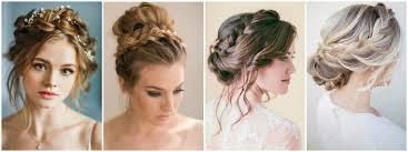 wedding hairstyles for medium length hair prom hairstyles for medium length hair braids