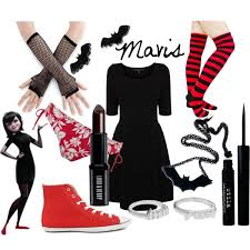 25 hotel transylvania party ideas mavis