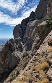 moab lions back trad climbing archives goatmanmike u0027s adventures