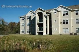 orlando fl low income housing orlando low income apartments