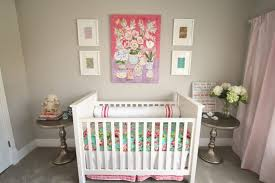4 In One Convertible Crib Blankets Swaddlings Ikea Sniglar Crib Review Plus Baby Cribs
