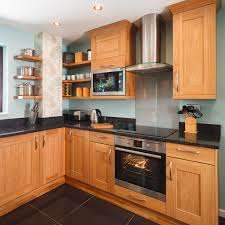 solid wood kitchen cabinets uk the best contemporary kitchen designs for solid wood