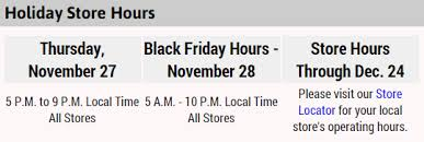 frys deals black friday friday archives the original fry u0027s black friday 2016 and cyber