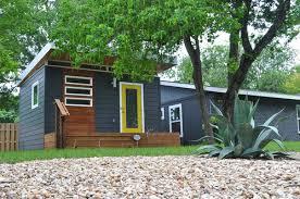 modern cabin dwelling plans pricing kanga room systems modern cabin dwelling 14x16 kanga room systems