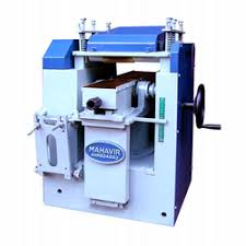 Woodworking Machinery Manufacturers In Gujarat by Mini Chain Mortiser Machine At Rs 40000 Piece Chain Mortising