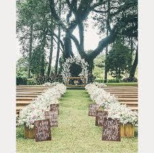 rustic weddings rustic weddings archives mon cheri bridals