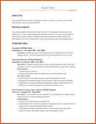 research resume objective example resume objectives moa format example resume objectives customer service objective resume example resume objectives