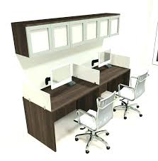 L Shaped Office Desk With Hutch L Shaped Office Desks 3 Person Computer Desk 3 Person Desk Best