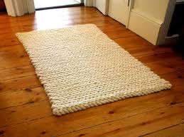 Patio Rugs Target How To Set A Kitchen Rugs Target On Ikea Area Rugs Outdoor Patio