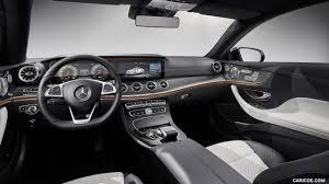 mercedes interior 2018 mercedes e class coupe interior cockpit hd