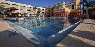 3 Bedroom Resort In Kissimmee Florida Visit Westgate Towers Resort