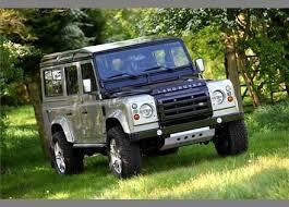 jeep defender for sale 134 best land rover defender images on pinterest landrover