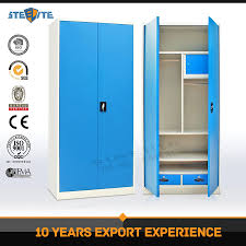 Locker Bedroom Furniture by Locker Style Furniture Descargas Mundiales Com