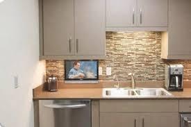 kitchen tv ideas marvellous kitchen tv ideas kitchen wonderful kitchen tv ideas