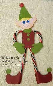 Holiday Crafts For Toddlers - 292 best kids u0027 arts u0026 crafts christmas images on pinterest