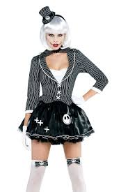 nightmare before search costumes
