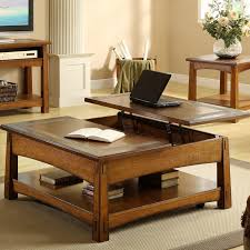 mission style living room furniture 20 craftsman living room ideas for 2018