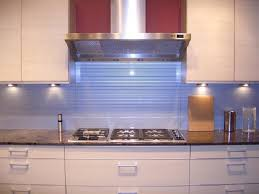 Glass Tile Backsplash With White Cabinets Amazing Kitchen With White Glass Backsplash My Home Design Journey