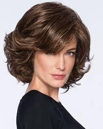 hairdo wigs modern flair by hairdo wigs maxwigs