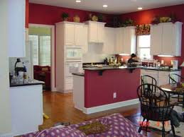 kitchen paint ideas white cabinets 146 best beautiful kitchen cabinets images on