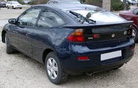 mazda 323f mazda 323 c bh specs 1994 1995 1996 1997 autoevolution