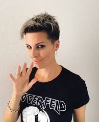 short haircuts for women in 2017 10 trendy short haircut ideas latest short hair styles for women 2017