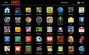 android bookmark widget micro center how to add a bookmarks widget to the home screen on