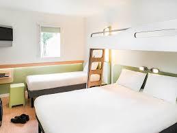 hotel lyon chambre 4 personnes hotel pas cher herblain ibis budget nantes nord herblain