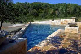 aquascapes pools custom features aquascapes llc aquascapes pools photo aquascape