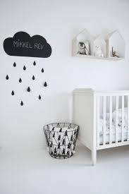 Black And White Room 461 Best Scandinavian Nursery Images On Pinterest Scandinavian