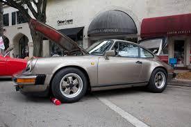 porsche targa 1980 porsche 911sc weissach edition 1980 cartype